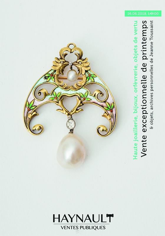 Auction - Haynault f06fd247ee3